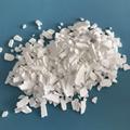 calcium chloride 74%-77%min flakes 2
