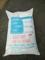 calcium chloride 74%-77%min flakes 3