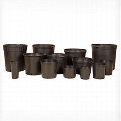 cheap 1 2 3 5 7 10 14 15 20gallon nursery pots wholesale