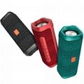 high quality, portable light weight, mini speaker bluetooth,IPX5 waterproof