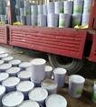 河北鋼結構薄型防火塗料包工包料