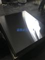 直供SUS630壓合鋼板層壓鏡