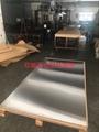 PCB線路板壓機NSS431壓合鋼板層壓鋼板鏡面鋼板 1