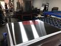 PCB線路板壓機NSS431壓合鋼板層壓鋼板鏡面鋼板 2