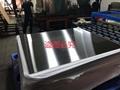 CCL覆銅板鋁基板廠壓機壓合鋼