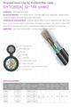 Optical Fiber Cables 2