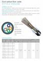 Optical Fiber Cables 4