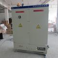 正壓型防爆櫃-適用於油漆廠化工廠-安勝防爆 4
