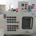 正壓型防爆櫃-適用於油漆廠化工廠-安勝防爆 5