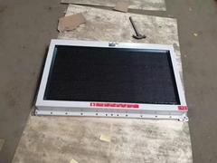 17寸防爆顯示器監視器-4K高清-安勝供應