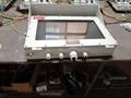 17寸防爆顯示器監視器-4K高清-安勝供應 4