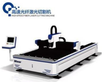 激光切割机实用型激光切割机 1