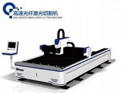 激光切割機實用型激光切割機