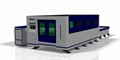 激光切割机实用型激光切割机 3