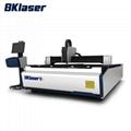 激光切割机实用型激光切割机 4