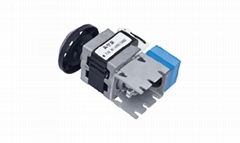 ELECTRIC VACUUM PUMP FOR EV M710