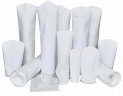 PP Liquid filter bags For Water Filter