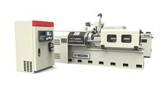 Rebar Friction Welding Machine