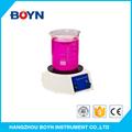 GL-3250C Series 5L Magnetic Agitator For lab