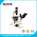 Portable Operating Sediment Chemistry Measuring Inverted Microscope