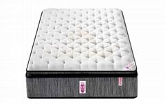 11 Inch Various Sizes Memory Foam MattressIn a Box Comfort Bed Bedroom Furnitur
