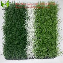 50mm Artificial Grass Fo