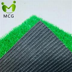 Garden turf artificial g