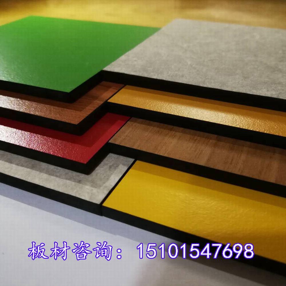 酚醛树脂挂墙板 3