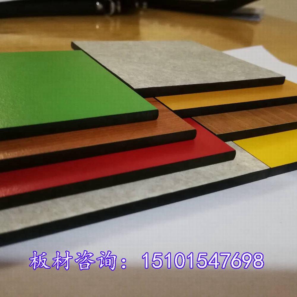 酚醛树脂挂墙板 4