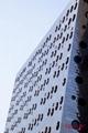 华高建材外墙铝单板厂家直销 3