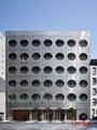 华高建材外墙铝单板厂家直销 5