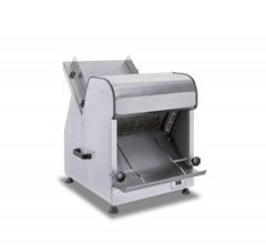 麵包吐司切片機烘焙設備