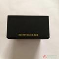 makin礼品包装盒烫金加工 4