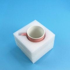 優質EPE珍珠棉泡棉 定做異形泡棉內襯內托緩衝包裝 防震開槽加工
