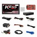 Chiptuning KESS V5.017 SW V2.47 New