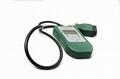 X-OBD Landrover & Jaguar VAS Scan Tool (Diagnostics Scanner & Programmer) 3