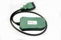 X-OBD Landrover & Jaguar VAS Scan Tool (Diagnostics Scanner & Programmer) 4