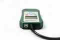 X-OBD Landrover & Jaguar VAS Scan Tool (Diagnostics Scanner & Programmer) 5