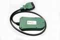 X OBD JLR VAS Tool Key Programmer Reset Change Code For Land Rover And Jaguar 5