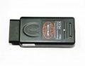 Maxiecu 2 + mpm-com suitcase diagnosis iveco-multidiag altar kts elm327 com