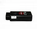 Maxiecu 2 + mpm-Com-Diagnostic suitcase fiat alfa lancia-multidiag altar kts 5