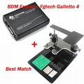 OBD2 TOOL Best Match Fgtech Galletto