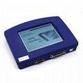 Digiprog3 V4.94 Master Pro-grammer Car Speedometer Tool Full Set Multi-languages 5