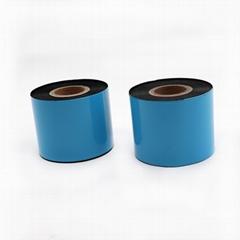 条码碳带混合碳带标签碳带树脂碳带洗水唛碳带索尼碳带