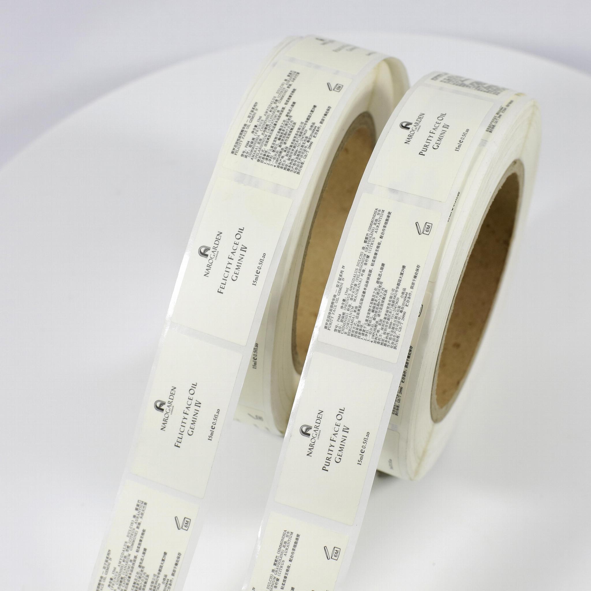标签 标签定制   标签 医疗标签 电子标签  2