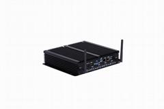IPC6000  j1800/J1900工控机