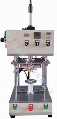熱熔機塑料焊接設備