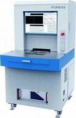 非标自动化尺寸测量设备 2.5D精密测量影像仪