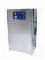 供应泳池消毒机臭氧发生器