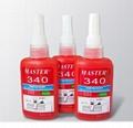 瑪斯特340厭氧膠水 2